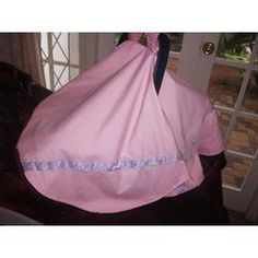 Baby Carry Chair Cover - An Absolute Must Have - Reversible for Baby Carrying, Carry On, Drawstring Backpack, Must Haves, Costumes, Chair, Clothing, Bags, Fashion