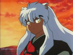 Everyone loves Inuyasha....I know coz I do!!!!
