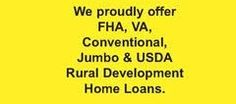 Louisville Kentucky Mortgage Lender for  FHA, VA, KHC, USDA and Rural Housing  Kentucky Mortgage: Zero Down Home Loans available in Kentucky