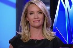 200 Dana Perino Ideas In 2020 Dana Perino Dana Female News Anchors