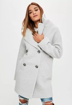 Cute Under $150 Coats Do Exist!+#refinery29