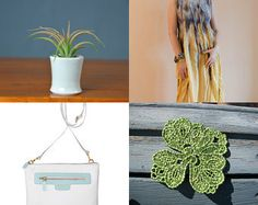 March Finds by Alena on Etsy--Pinned+with+TreasuryPin.com