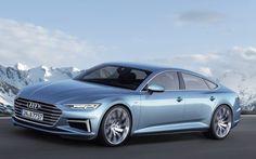 645 best new car models 2017 images concept cars 2017 future car rh pinterest com