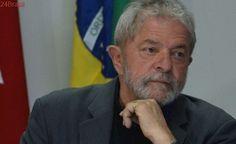 Moro não quer sigilo na ação movida por Lula contra ele, diz advogada
