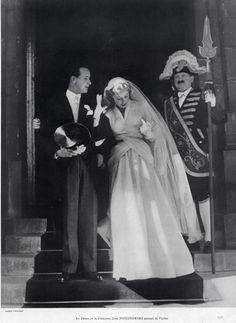 count charles alexander von fabercastell married melisa