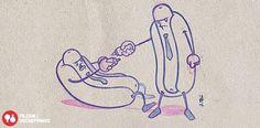 Reservoir Hot Dogs