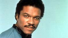 'Star Wars': Billy Dee Williams Reprising Role as Lando Calrissian Starwars, Saga, Billy Dee Williams, Lando Calrissian, Star Wars Episodes, Fine Men, Celebs, Celebrities, Black Media