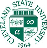 Ohio law schools: Cleveland-Marshall College of Law, Cleveland State University