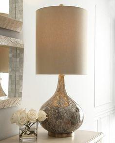 drip glaze lamp  http://rstyle.me/n/ei4dvpdpe