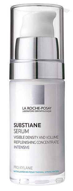 La Roche-Posay Substiane Visible Density and Volume Replenishing Anti-Aging Facial Serum * This is an Amazon Affiliate link. You can find more details by visiting the image link.
