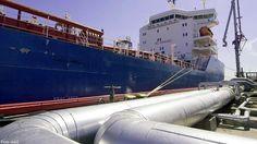 Libia: accordo tra governo e ribelli, riaprono terminal di Zueitina e Hariga