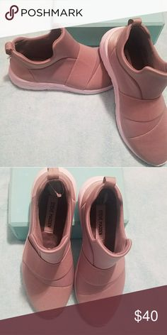 Shoes New without tag Steve Madden Shoes Sneakers