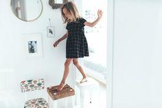 Zara Kids AW 2016/2017 3 Must-see! #zara #kids #zaraKids #kaszkazmlekiem #kidsfashion #fashion