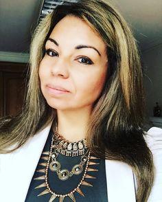 Modo #mujer de #negocios #día de #abundancia #amor #logros #union #gratitud #aprendizaje #mode #business #woman #day of #abundance #love #achievement #gratitude #learning #thankyou #providencia #Santiago #chile #travel #viaje #weareone #kaleidoscope #book #writer #philanthropy by marcelladelsol1