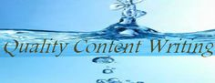 Content Writing Shop - A Way To Write Perfect Content