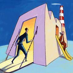 Imprese: in una guida del Mise tutti gli incentivi: http://www.lavorofisco.it/imprese-in-una-guida-del-mise-tutti-gli-incentivi.html