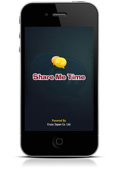 Use #Best #iPhone #Free #Chat #App and Avoid Being Alone!!, http://www.sharemetime.com/