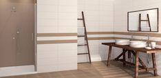 stone source gypsum wall tile - 4 x 16 Matte White Ceramic Tile Backsplash, Wall Tiles, Marble Tiles, Stone Slab, Stone Tiles, Gypsum Wall, Led Manufacturers, Engineered Stone, Porcelain Tile