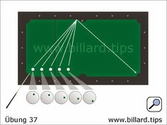 Tips And Tricks, Billard Snooker, His And Hers Towels, Swimming Pool Equipment, Half And Half Recipes, Stairway Decorating, Play Pool, Billiards Pool, Pool Cues