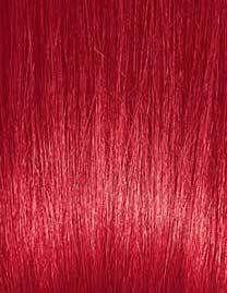 8730d158d18 Bigen Semi-Permanent Hair Color - Vivid Shades