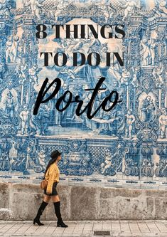 * Must See Places Porto, Portugal * Things that you should do and see when you are travelling to Porto. * Must See Places Porto, Portugal * Things that you should do and see when you are travelling to Porto Portugal, Spain And Portugal, Portugal Travel, Portugal Destinations, Portugal Vacation, Portugal Trip, London Places, Places In Europe, Europe Travel Tips