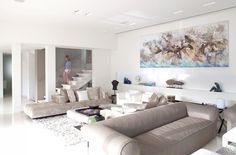 Erstaunlich Wohnzimmer Ideen Weiß