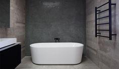 aberfeldie mainbathroom bathroom gallery bath 1