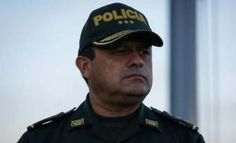 Avances en investigacion de atentado en centro comercial de Bogota