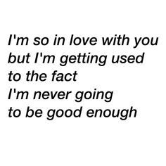 Quotes About Having A Crush Crush Quotes For Him Having A Crush . Sad Quotes About Him, Sad Love Quotes, Real Quotes, Mood Quotes, Sad Quotes That Make You Cry, Quotes About Crying, Catching Feelings Quotes, Quotes For Breakups, Quotes About Feeling Worthless