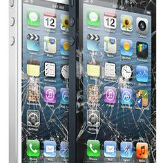 http://www.flogeltechservices.com/ Flogel Tech Services provides mail-in repair services for mobile devices including iPhones, iPads, Android smartphones, and Android tablets.