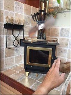 Les 54 Meilleures Images De Mini Stove Wood Oven Wood