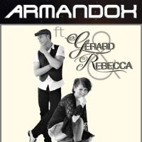 Rebecca & Gerard - Islands In The Stream (Armandox Remix) by GK Productions Echt on SoundCloud