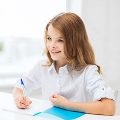 Sicherheit und Struktur für Ihr Kind Lernrituale