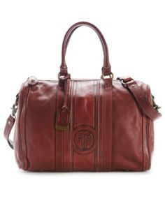 Brown Leather Purses, Leather Handbags, Leather Bags, Handbag Accessories, Satchel, Jewelry Making, My Style, Totes, Addiction