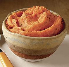 Fall Foods & Recipes on Pinterest | Pumpkins, Caramel Apples and ...