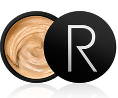 New Foundation Paste By Rodial | Look