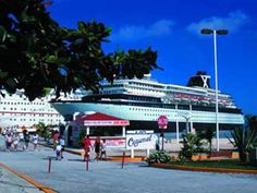Weekend Cruises From Miami Vs Ft Lauderdale Httpwww - Cheap weekend cruises