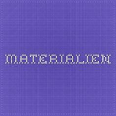 Materialien Material, Weather, Deutsch, Weather Crafts