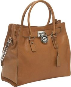 This bag is timeless! A great shape, color and classic yet trendy style. This bag won't go out of style any time soon.