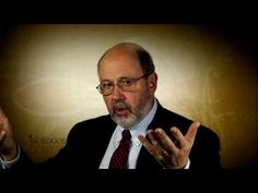(1) N.T. Wright on What It Means To Be An Image Bearer - YouTube