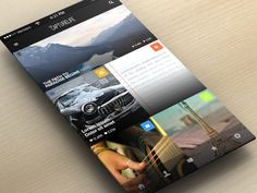CaptureLife - App UI Kit by Pixls Ios Design, Ui Inspiration, Ui Kit, App Ui, Mobile Design, Mobile Ui, Android Apps