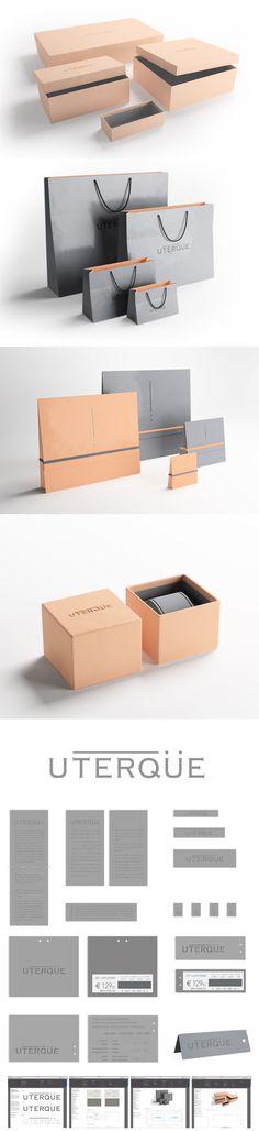Maxan - Uterqüe Nesting box example