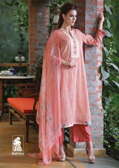 SAHIBA LIMITED MANNAT BEAUTIFUL AND TRENDY DESIGNER SALWAR SUIT http://jhumarlalgandhi.com/portfolio/sahiba-limited-mannat-beautiful-and-trendy-designer-salwar-suit/  For Bookings and Enquiry Whatsapp on +919737007771 or +919227998877  Only Full Catalogs Only Wholesale Jhumarlal Gandhi