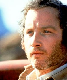 Close Encounters Of The Third Kind Richard Dreyfuss
