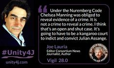 On the morning of 11 April 2019 Julian Assange was arrested by the London Metropolitan Police inside the Ecuadorean Embassy. Ex President, Current President, Us Department Of Justice, London Metropolitan, Solitary Confinement, Grand Jury, Quick Quotes, The Past, Politics