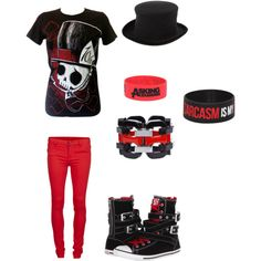 218 best emo outfits images on pinterest emo outfits scene