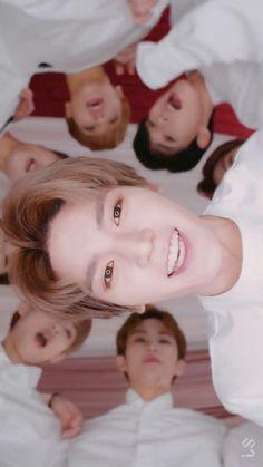 #nct #nct127 #touch #taeil #johnny #taeyong #mark #yuta #haechan #winwin #jaehyun #doyoung Nct Taeil, Taeil Nct 127, Nct Yuta, Teaser, Winwin, Marken, Nct Taeyong, Boyfriend Material, Shinee