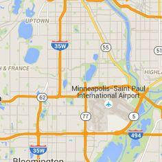 Furniture Stores Edina Mn 11 Best Italian Restaurants in Minneapolis St. Paul - Cossetta's ...