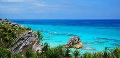 Descargar  Imágenes gratis de  Playa Bahamas