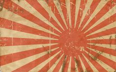 Find the best Japanese Art Wallpaper on WallpaperTag. We have a massive amount of desktop and mobile backgrounds. Widescreen Wallpaper, Retro Wallpaper, Geometric Wallpaper, Pictures Of Flags, Pictures Images, Oriental, Flag Art, Art Japonais, Textured Background